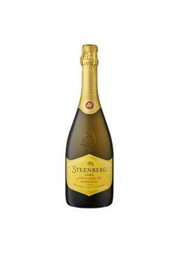 Steenberg 1682 Chardonnay MCC